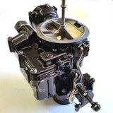 Karburator til Mercruiser 4.3 - 5.0 - 5.7 liter